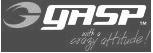banner_v-gasp