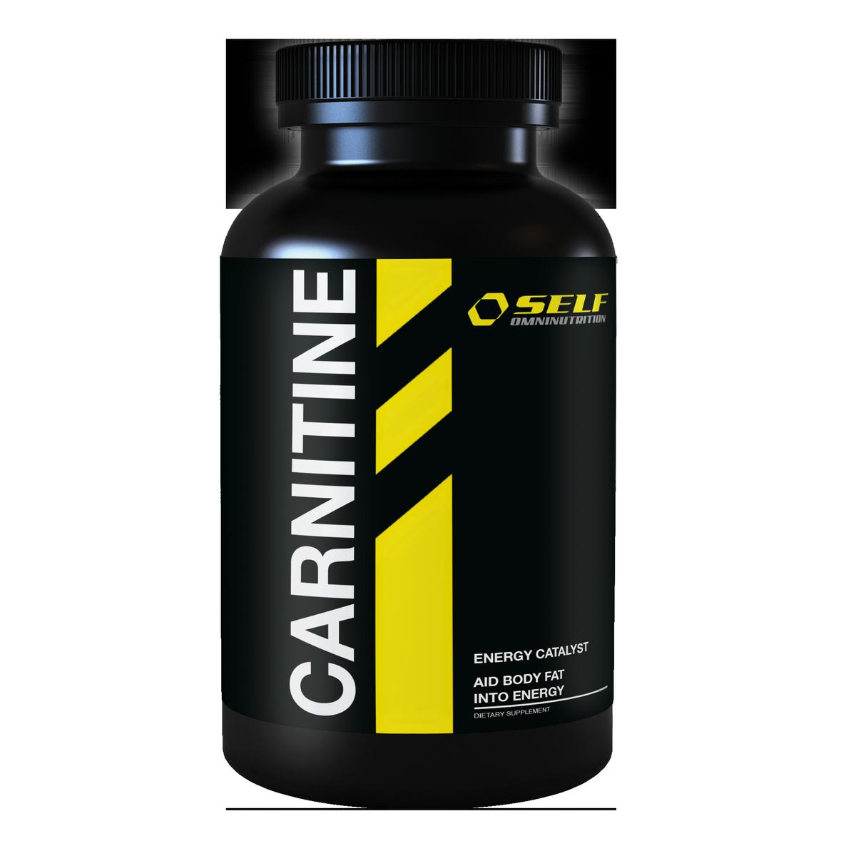 Carnitine_mockup_preview