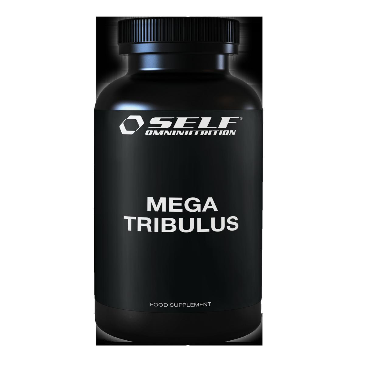 SELF_Mega_Tribulus_mockup_preview